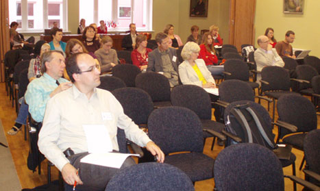 Baac-conf-audience